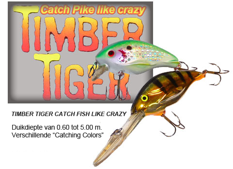 Timber Tiger Logo 2.jpg