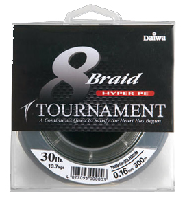 Daiwa Tournament Braid2 klein.jpg