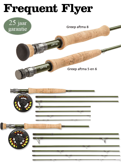 Orvis Clearwater Frequent Flyer.jpg