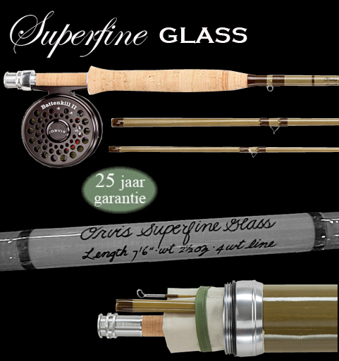 Orvis Superfine Glass.jpg