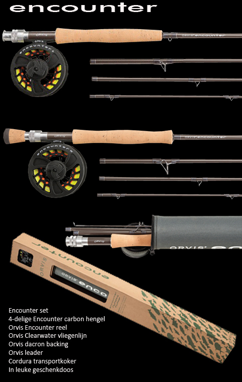 Orvis Encounter set (1).jpg